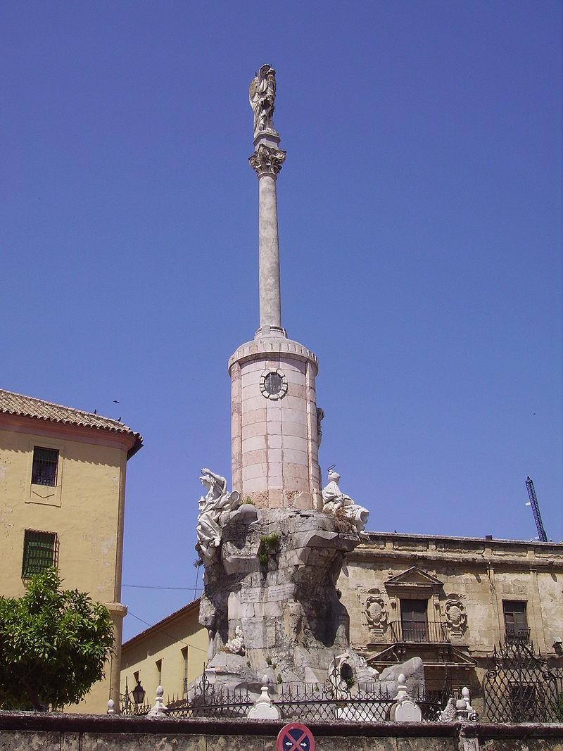 De Américo Toledano - Trabajo propio, CC BY-SA 3.0, https://commons.wikimedia.org/w/index.php?curid=4290301