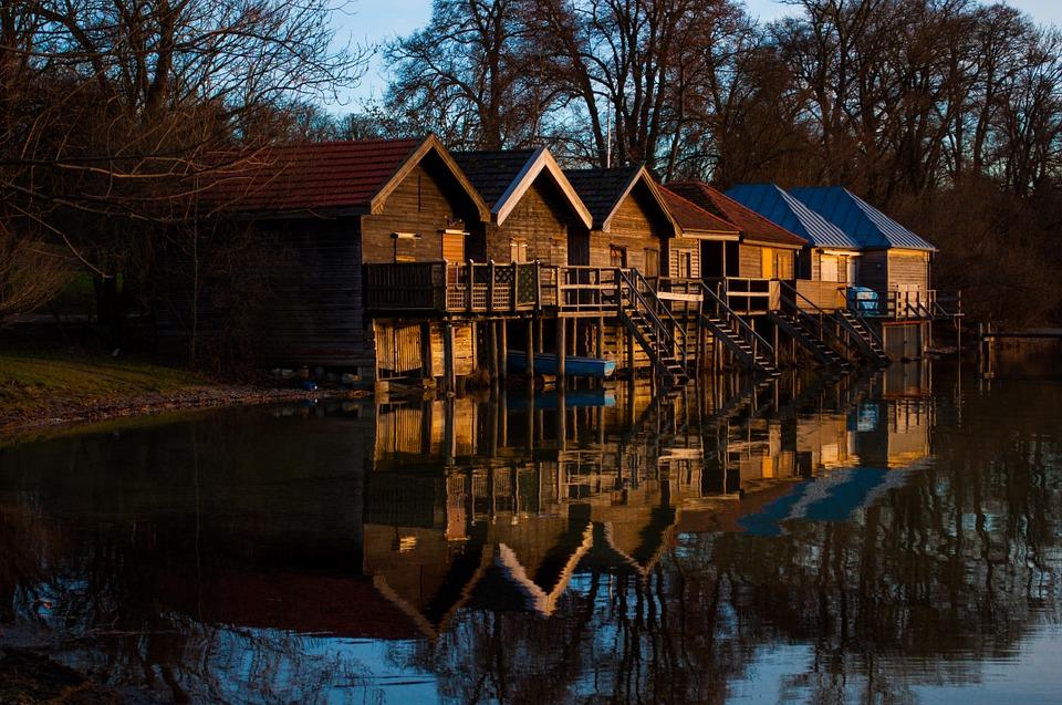 lago-ammer-4-casas