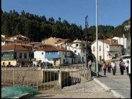 Miradas de Asturias - Villaviciosa (documental)