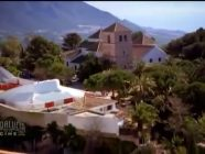 Andalucía es de Cine - Mijas (reportaje)