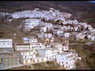 Andalucía es de Cine - Trevélez (reportaje)