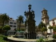 Ciudades para el Siglo XXI - Algeciras (documental)