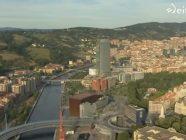 Cómo era la antigua Bilbao (reportaje de EiTB)