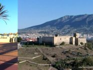 Fuengirola (vacaciones-espana) (reportaje)