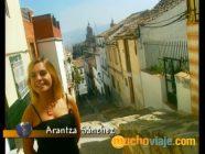Jaén (Muchoviaje) (reportaje)