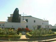 Monasterio de la Rábida (Palos de la Frontera) (reportaje)