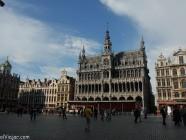 Grand Place (Bruselas)