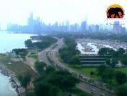 guia de viaje chicago kenya travel video