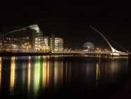 north wall quay docklands dublin