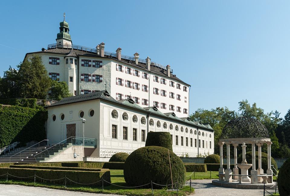 innsbruck-castillo-de-ambras