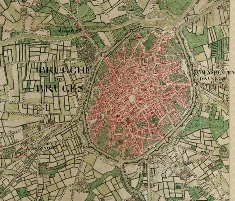 mapa-historico-de-brujas-circa-1775