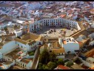 Andalucía es de Cine - Aguilar de la Frontera (reportaje)