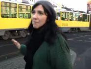 Berlín (Madrileños por el Mundo) (reportaje)
