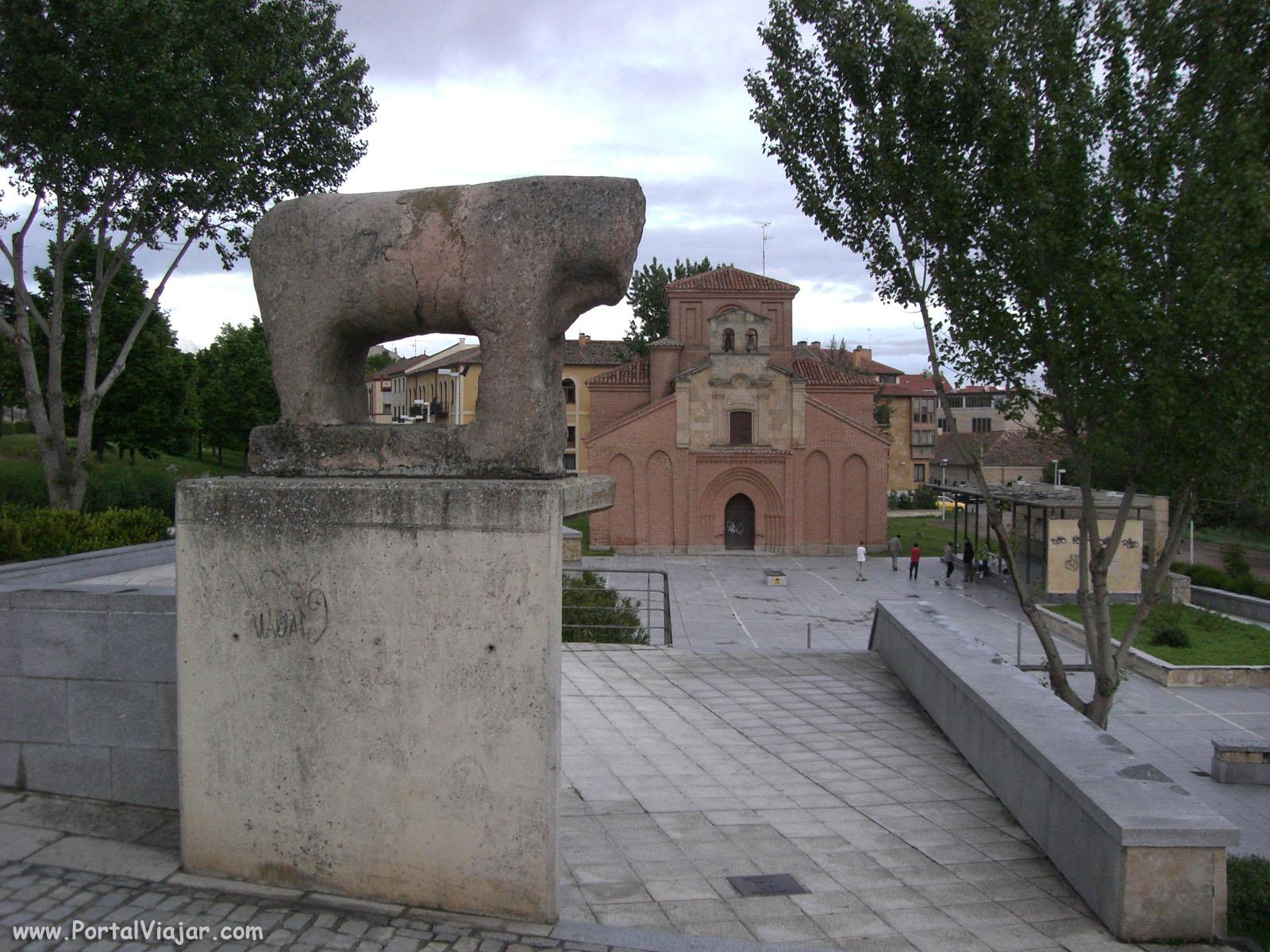 Toro (Salamanca)