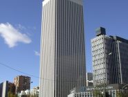 Torre Picasso (Madrid)