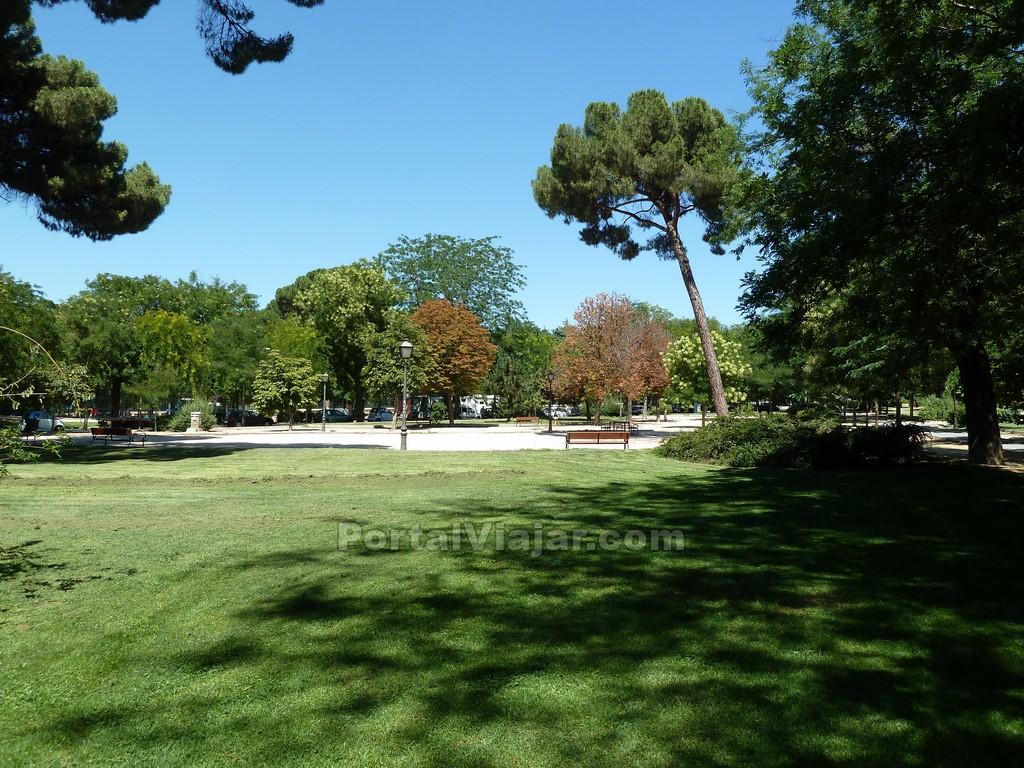 madrid - parque de atenas 2
