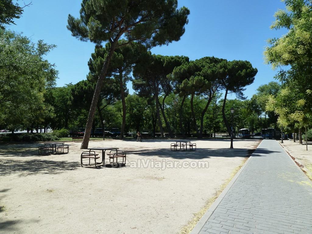 madrid - parque de atenas 3