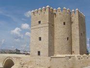Córdoba - Torre de la Calahorra