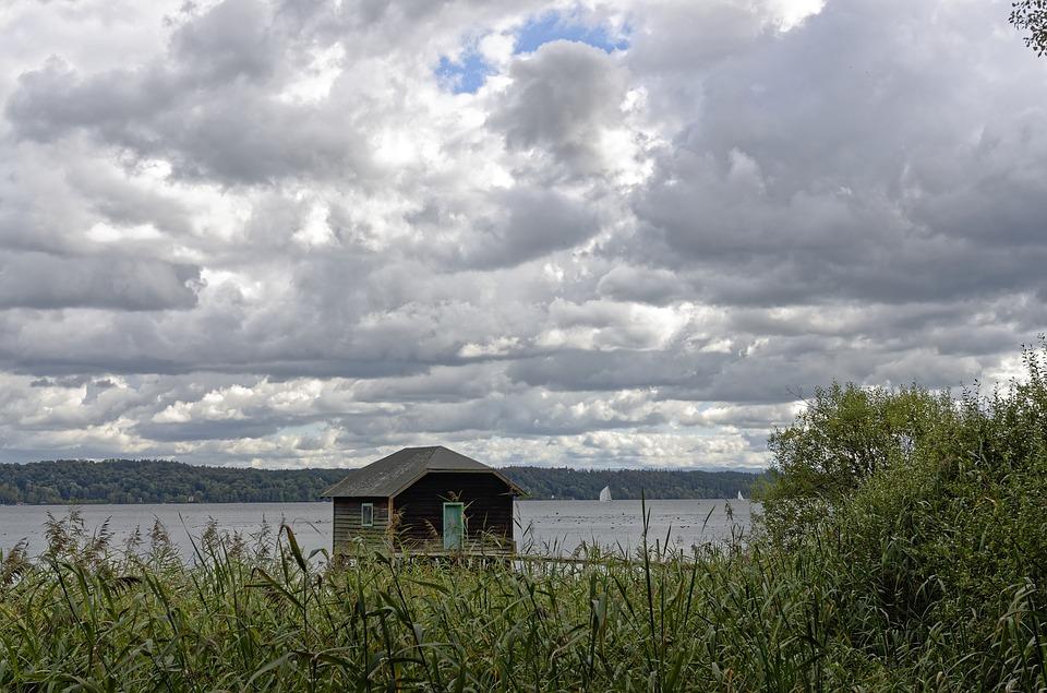 lago-starnberg-starnberger-see-alemania