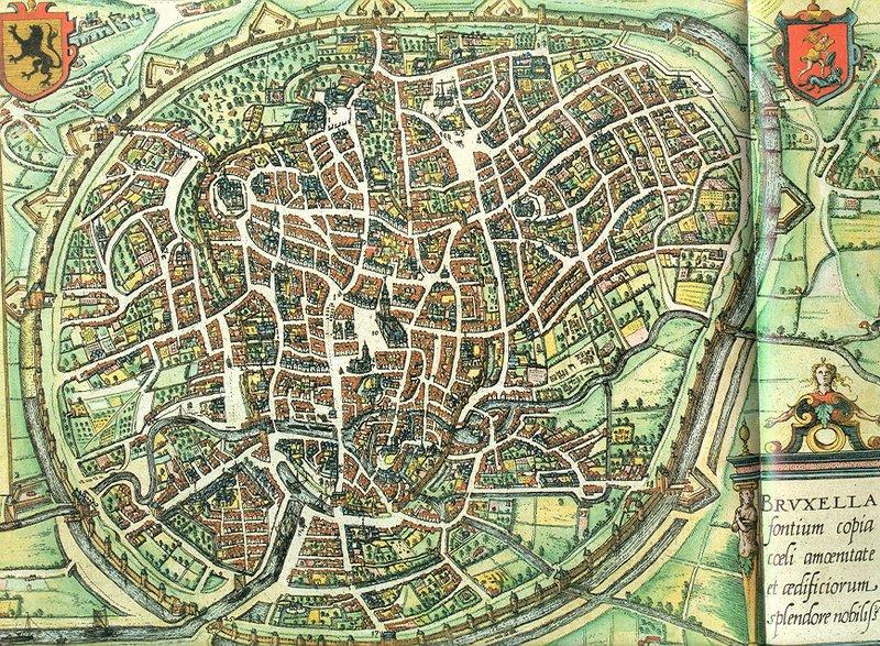 bruselas-mapa-historico