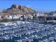 Alicante (vídeo de Dalkveron)