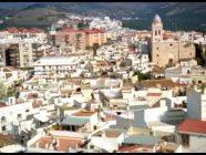 Andalucía es de Cine - Almuñécar (reportaje)