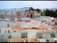 Andalucía es de Cine - Puente Genil (reportaje)