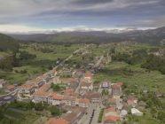 Arbo despierta tus cinco sentidos vídeo del Concello de Arbo Pontevedra