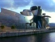 Bilbao La Transformación Fascinante (reportaje)