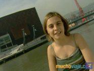 Bilbao Muchoviaje reportaje