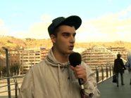 Bilbao es único (reportaje de ModernikaTV)