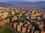 Bilbao, la ciudad (Euskal Herria, La mirada magica)