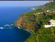 Canarias, un paseo por las nubes 1 – Tenerife, pueblos de nobleza (documental)