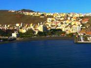 Canarias, un paseo por las nubes 3 - La Gomera, el guardian de los Alisios (documental)