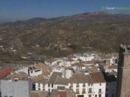 Destino Andalucía Priego de Córdoba y Zuheros, el encanto de la subbética (reportaje)