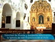 Este es mi pueblo Priego de Córdoba (reportaje)