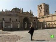Historias con Denominación de Origen Zamora