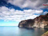 Islas Canarias (video de Canariasislas)