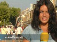 La Antilla (Disfruta Huelva) (video)