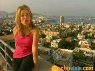 Las Palmas de Gran Canaria (reportaje de Muchoviaje)