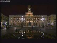 Madrid, la ciudad que nunca duerme (Ciudades para el Siglo XXI) (documental)
