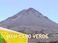 Madrileños por el Mundo Cabo Verde reportaje