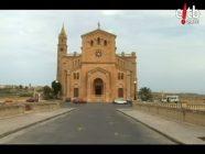 Malta (Chiloe) (reportaje)