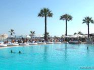 Marbella (Vacaciones-espana) reportaje