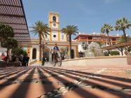 Marbella (reportaje)
