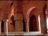 Mezquita de Almonaster la Real (vídeo de DisfrutaHuelva)