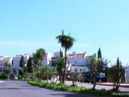 Miraflores (Mijas) (vacaciones-espana) (reportaje)