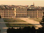 Palacio de Schönbrunn Viena reportaje de Travel And Discover