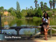 Parque Botánico Celestino Mutis (Palos de la Frontera) (Disfruta Huelva) (reportaje)