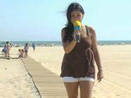 Playa de la Bota (Punta Umbria) (reportaje de Disfruta Huelva)